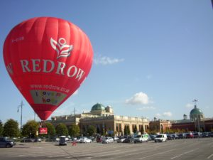 redrow-balloon
